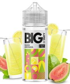 guava-limonada-100ml-big-tasty