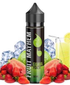guava-punch-50ml-fruit-mayhem-by-mad-alchemist