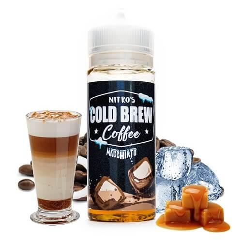 macchiato-nitro-s-cold-brew