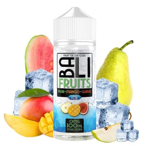 pear-mango-guava-ice-100ml-bali-fruits-by-kings-crest