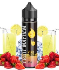 pink-lemonade-50ml-fruit-mayhem-by-mad-alchemist
