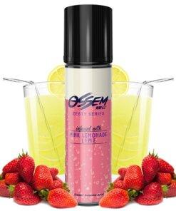 pink-lemonade-lime-50ml-ossem