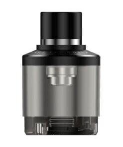 pod-tpp-2-55ml-2pcs-voopoo