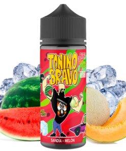 sandia-melon-100ml-tonino-bravo
