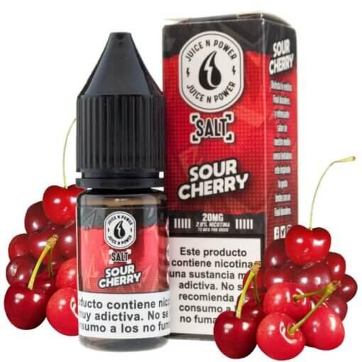 sour-cherry-10ml-juice-n-power-salt