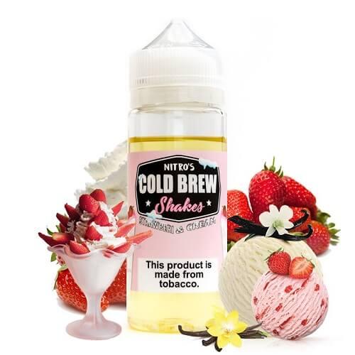 strawberry-and-cream-nitro-s-cold-brew