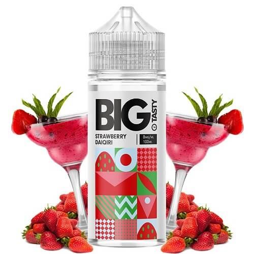 strawberry-daiquiri-100ml-big-tasty