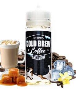 vanilla-bean-nitro-s-cold-brew