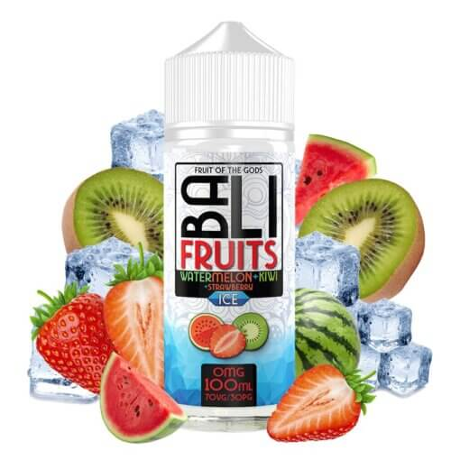 watermelon-kiwi-strawberry-ice-100ml-bali-fruits-by-kings-crest