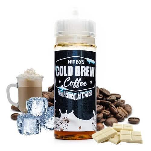 white-chocolate-mocha-nitro-s-cold-brew