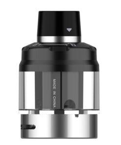 pod-swag-4ml-2pcs-vaporesso